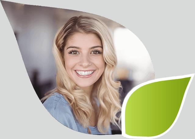 milieuvriendelijk tandartspraktijk rené